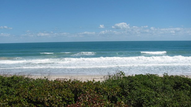 3+ Stories, Condo - Indian Harbour Beach, FL (photo 3)