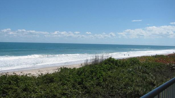 3+ Stories, Condo - Indian Harbour Beach, FL (photo 4)