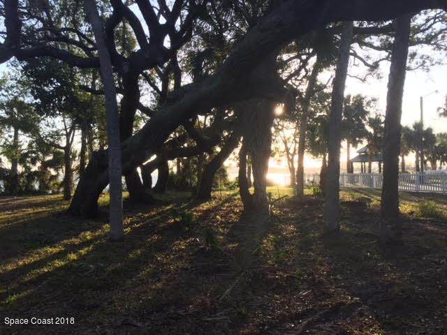 Commercial - Melbourne, FL (photo 1)