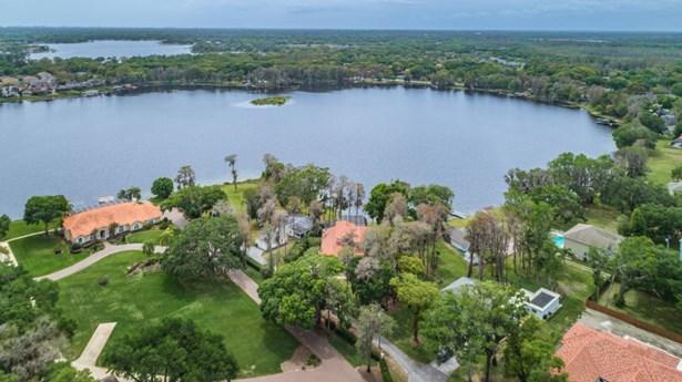 15521 Lake Magdalene Boulevard, Tampa, FL - USA (photo 3)