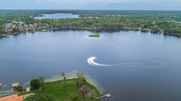 15521 Lake Magdalene Boulevard, Tampa, FL - USA (photo 4)
