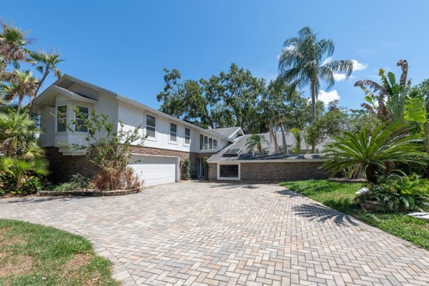 3157 San Mateo Street, Clearwater, FL - USA (photo 1)
