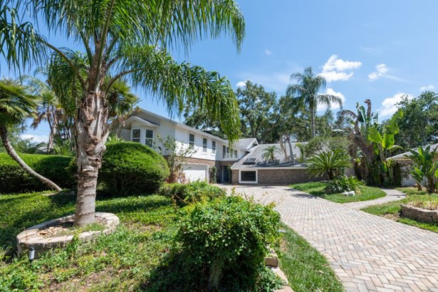 3157 San Mateo Street, Clearwater, FL - USA (photo 2)