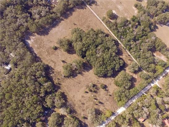 18714 Bowman Road, Spring Hill, FL - USA (photo 4)
