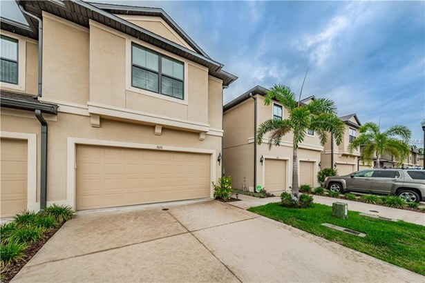 5110 Bay Isle Circle, Clearwater, FL - USA (photo 1)