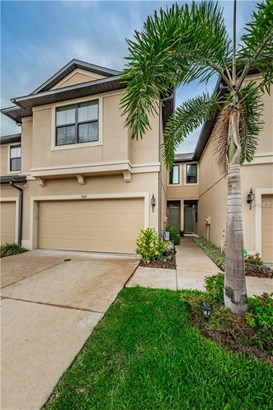 5110 Bay Isle Circle, Clearwater, FL - USA (photo 2)