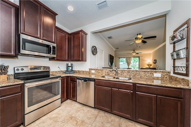 5110 Bay Isle Circle, Clearwater, FL - USA (photo 5)