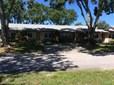 820 Maclaren Drive North C, Palm Harbor, FL - USA (photo 1)