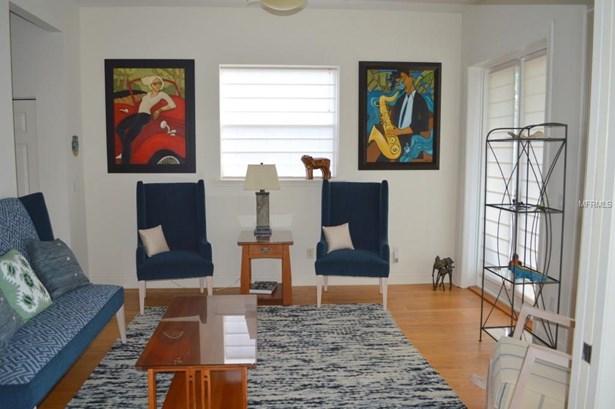 4613 West Sylvan Ramble Street, Tampa, FL - USA (photo 4)