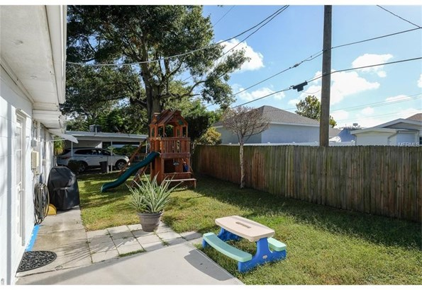 633 Hudson Avenue, Tampa, FL - USA (photo 5)