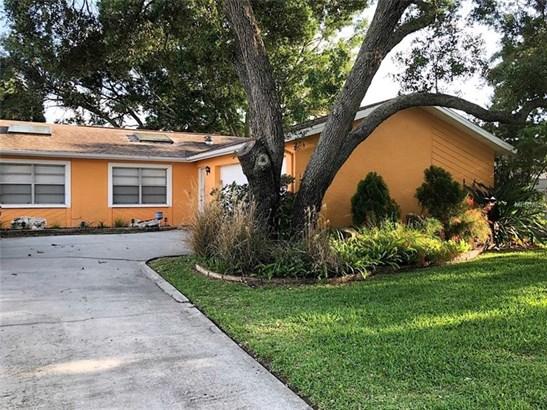 13034 123rd Avenue, Largo, FL - USA (photo 1)