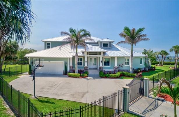 7405 Bay Drive, Tampa, FL - USA (photo 1)