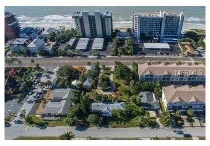 15405 Gulf Boulevard, Madeira Beach, FL - USA (photo 1)
