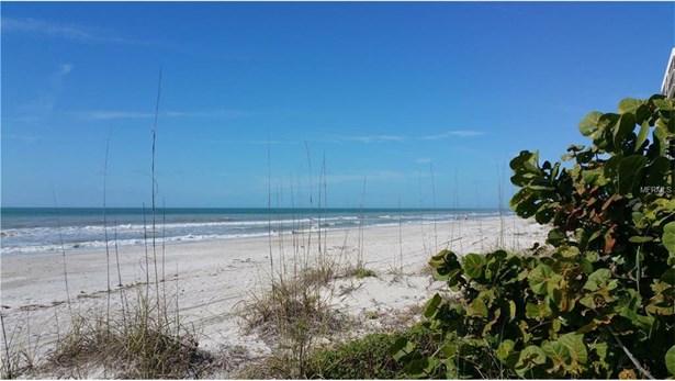 15405 Gulf Boulevard, Madeira Beach, FL - USA (photo 3)