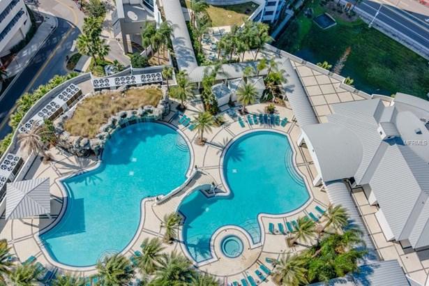1209 East Cumberland Avenue 1701, Tampa, FL - USA (photo 2)