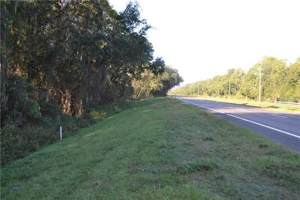 5001 State Road 60, Dover, FL - USA (photo 2)