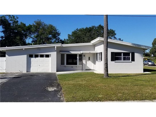 76 Temple Lane, Largo, FL - USA (photo 1)