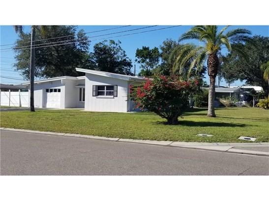 76 Temple Lane, Largo, FL - USA (photo 3)