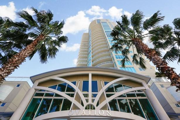180 Beach Drive North East 1001, St. Petersburg, FL - USA (photo 1)