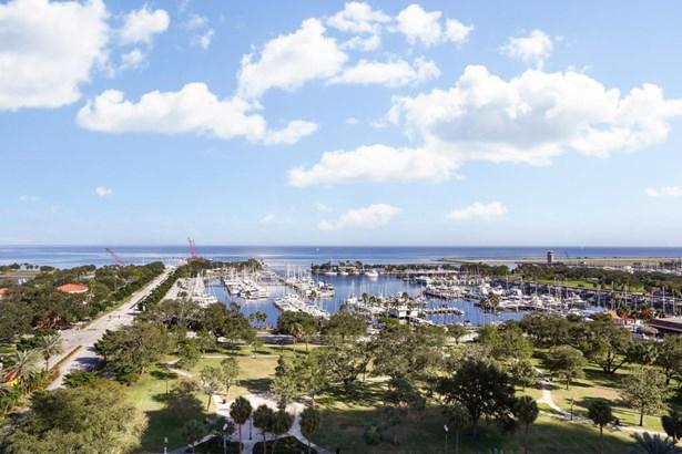180 Beach Drive North East 1001, St. Petersburg, FL - USA (photo 2)