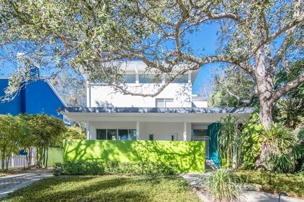 2811 West Bay Haven Drive, Tampa, FL - USA (photo 1)