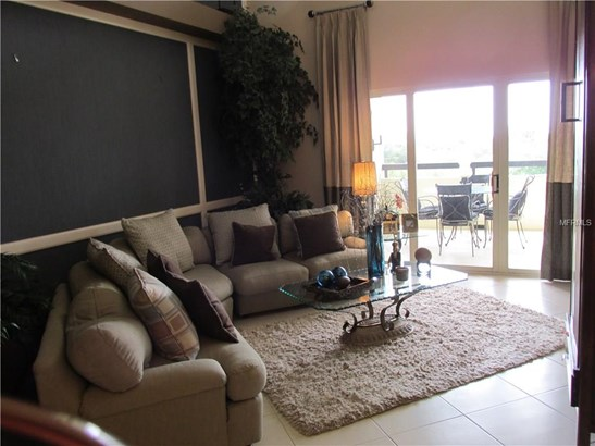1002 South Harbour Island Boulevard 1406, Tampa, FL - USA (photo 2)