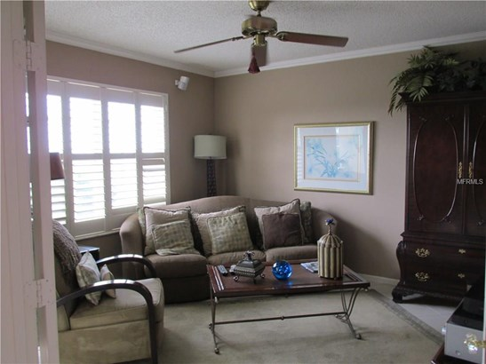 1002 South Harbour Island Boulevard 1406, Tampa, FL - USA (photo 3)
