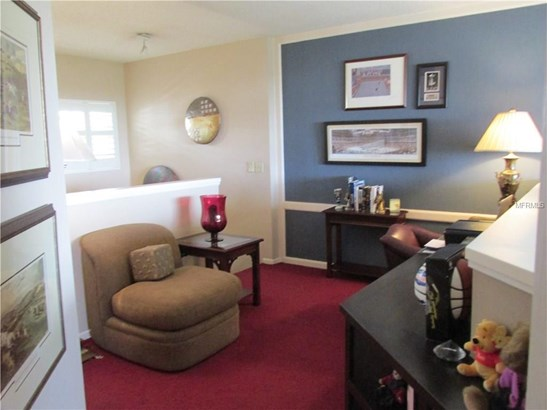 1002 South Harbour Island Boulevard 1406, Tampa, FL - USA (photo 4)