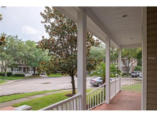 2813 Old Bayshore Way, Tampa, FL - USA (photo 2)
