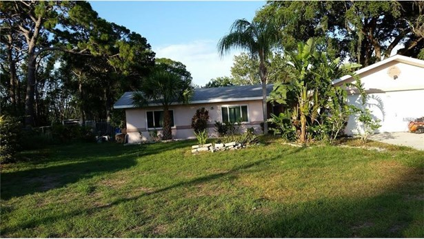8 Bellemeade Circle, Largo, FL - USA (photo 1)