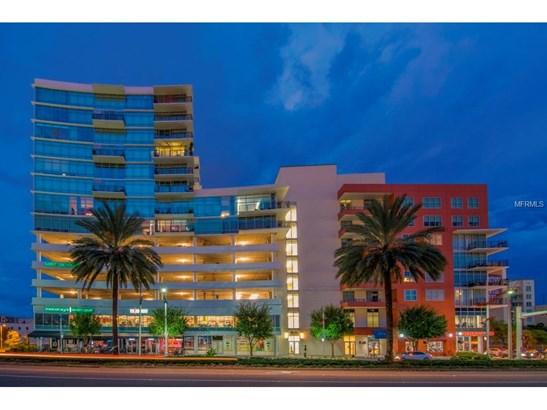 1120 East Kennedy Boulevard 517w, Tampa, FL - USA (photo 2)