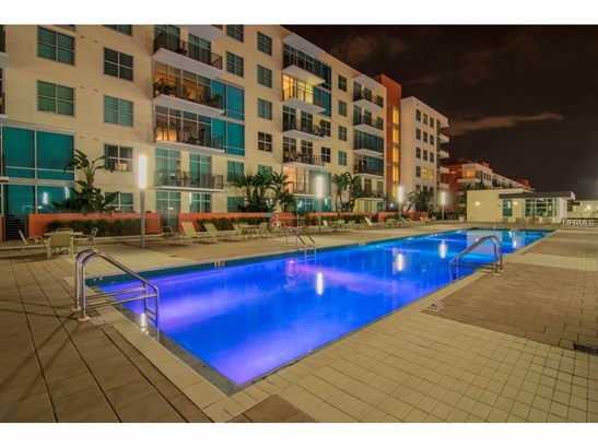 1120 East Kennedy Boulevard 517w, Tampa, FL - USA (photo 4)