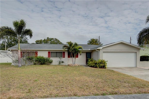 14141 113th Avenue, Largo, FL - USA (photo 1)
