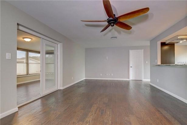 14141 113th Avenue, Largo, FL - USA (photo 5)