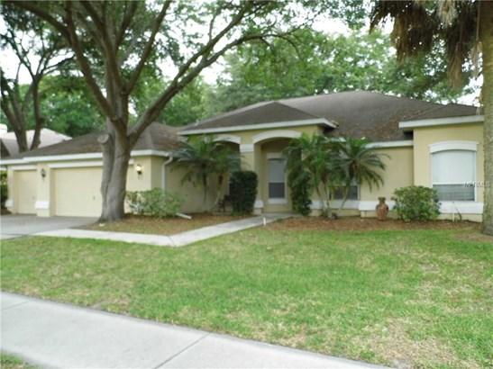 2203 Eagle Bluff Drive, Valrico, FL - USA (photo 1)