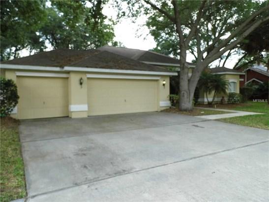2203 Eagle Bluff Drive, Valrico, FL - USA (photo 2)
