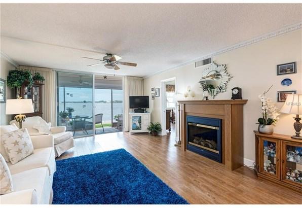 7665 Sun Island Drive South 101, South Pasadena, FL - USA (photo 2)