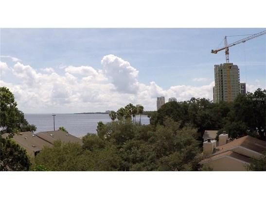 2801 Bayshore Boulevard 1, Tampa, FL - USA (photo 3)