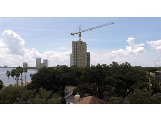 2801 Bayshore Boulevard 1, Tampa, FL - USA (photo 4)