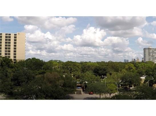 2801 Bayshore Boulevard 1, Tampa, FL - USA (photo 5)