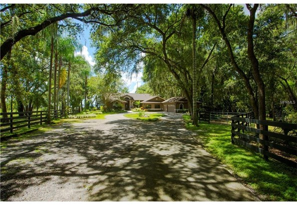 11279 Knights Griffin Road, Thonotosassa, FL - USA (photo 1)