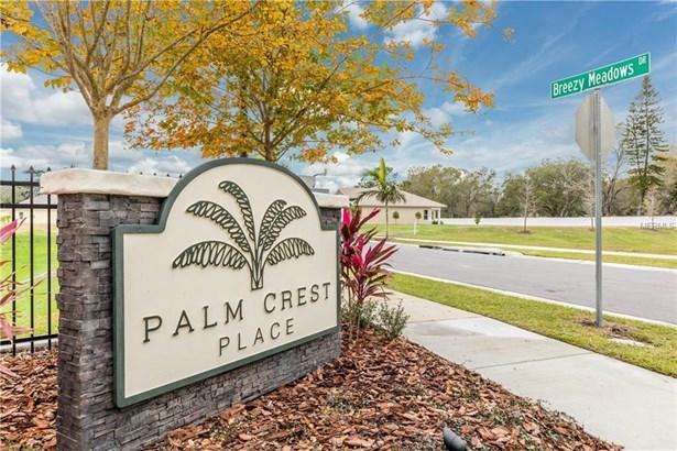2992 Breezy Meadows, Clearwater, FL - USA (photo 1)