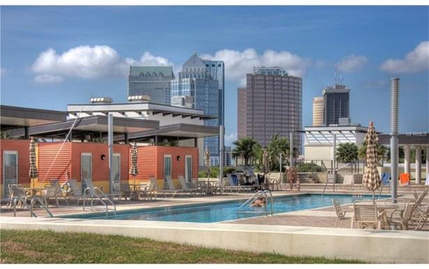 1120 East Kennedy Boulevard 828, Tampa, FL - USA (photo 5)