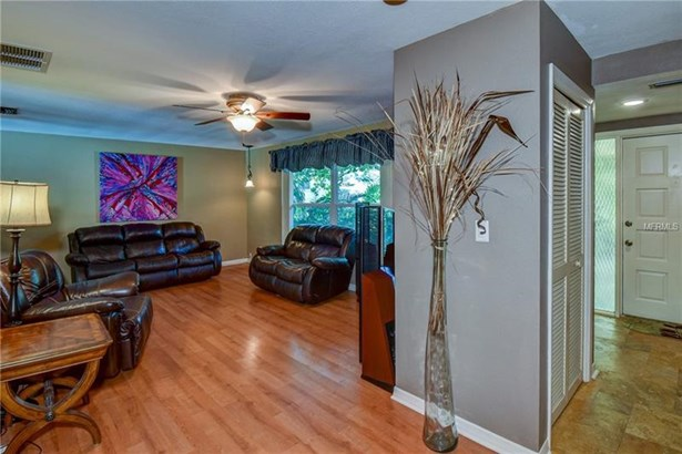 14075 79th Avenue, Seminole, FL - USA (photo 4)
