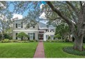 4921 New Providence Avenue, Tampa, FL - USA (photo 1)