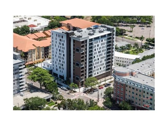 199 Dali Boulevard 406, St. Petersburg, FL - USA (photo 1)