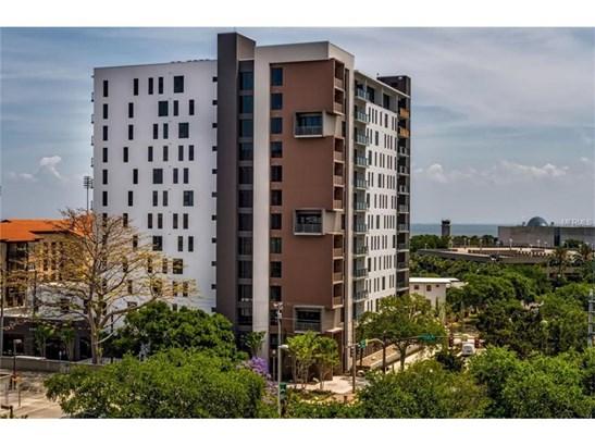 199 Dali Boulevard 406, St. Petersburg, FL - USA (photo 2)