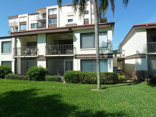 6104 Palma Del Mar Boulevard South 205, St. Petersburg, FL - USA (photo 1)
