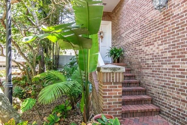 5210 Interbay Boulevard 5, Tampa, FL - USA (photo 3)