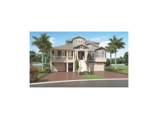 Lot 10 Harbor Palms Court, Palm Harbor, FL - USA (photo 2)